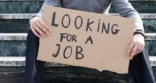 werk zoeken
